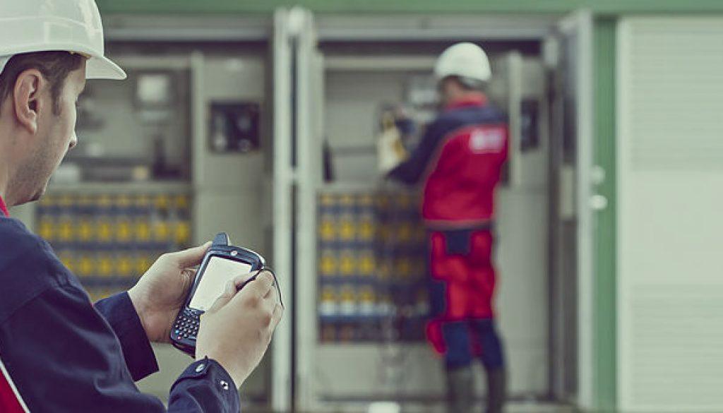 Confortul consumatorilor este o prioritate pentru CEZ Distribuție