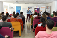 Conferința SIER: Carieră în Industria Energetică – Adrem, partener Gold