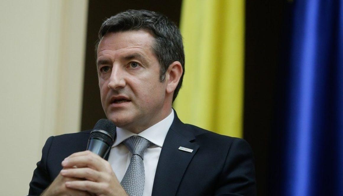 Profit Growth Forum, C. Bodea: Nu putem cere companiilor să suplinească statul în energie