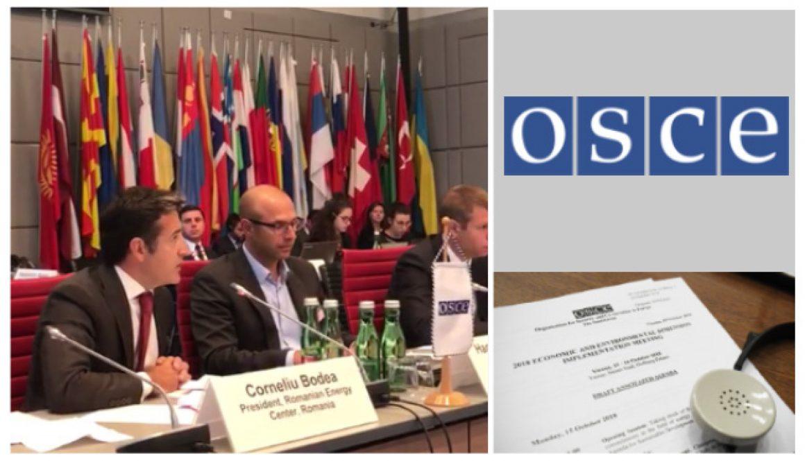 Corneliu Bodea: Digitalizarea este o necesitate, nu o optiune