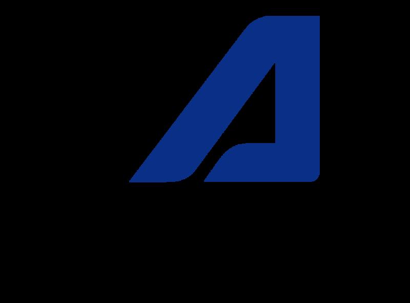 Grupul Adrem a investit peste 20 milioane de euro în ultimii 5 ani
