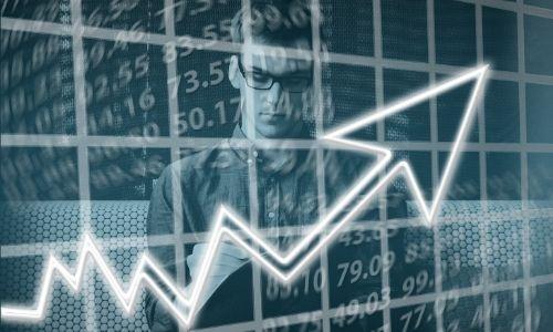 Cum îți administrezi afacerile în timp de criză Covid-19 #deladistanță