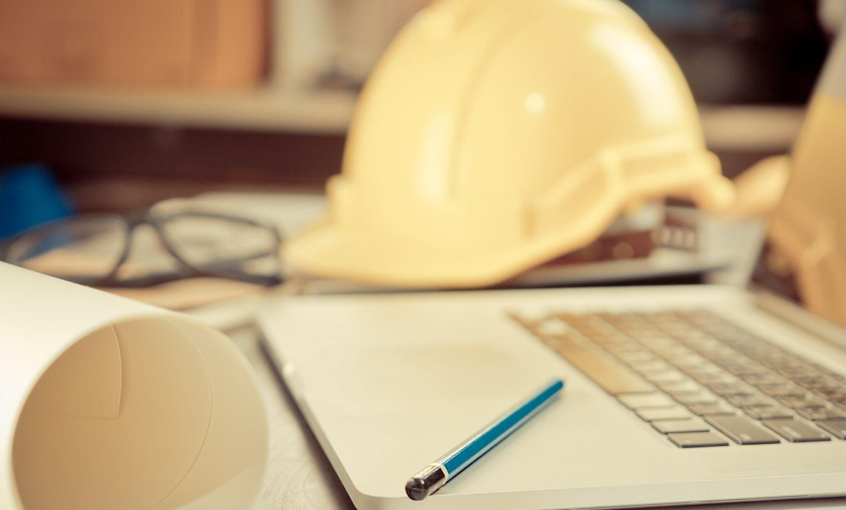 Este momentul proiectelor mari de infrastructură, a investițiilor care vizează informatizarea și digitalizarea sistemului energetic