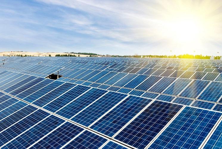 România Verde –  Eficiența celulelor solare. Tipuri de celule solare.