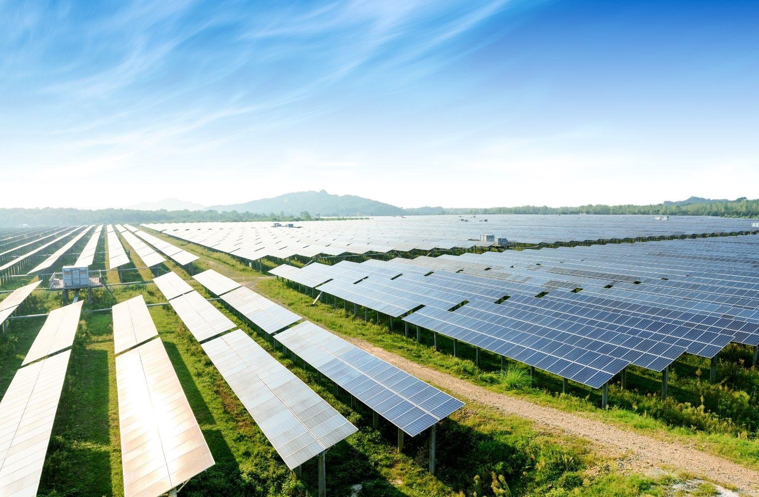 România Verde: Utilizarea fotovoltaicelor – în ce domenii mai sunt folosite sistemele fotovoltaice