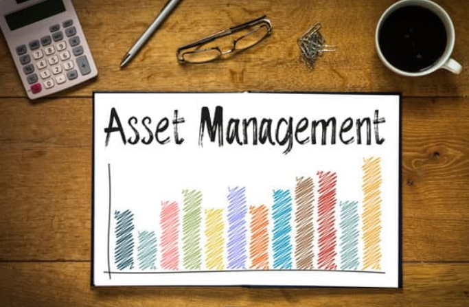 Digitization: About Asset Management and why it is important to have a solution implemented in your company