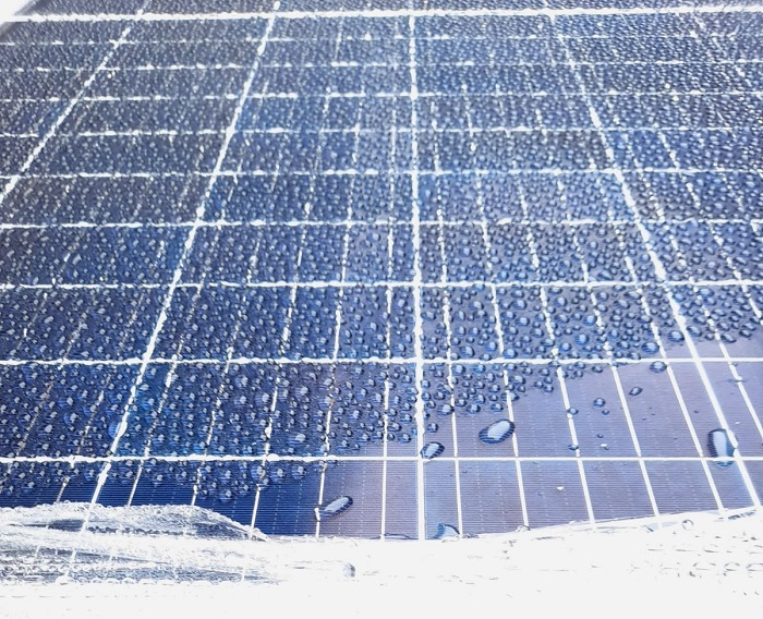 Green Romania: How to install photovoltaic panels? Adrem's Experience