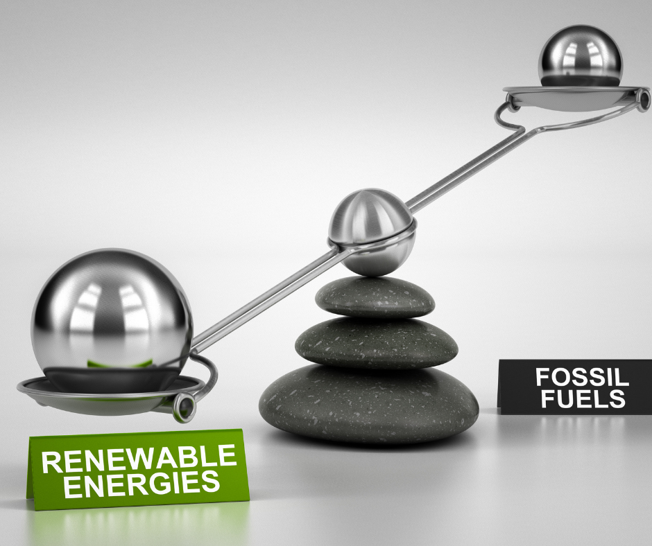 New energy technologies / Bodea (CRE): Energy will become an increasingly expensive product